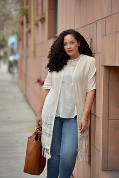 Plus size clothes are not just limited to regular clothes anymore. They are also available for all the specific and special needs of the plus sized ladies.