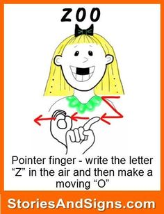 C's books are fun stories for kids that will easily teach American Sign… Sign Language Chart, Sign Language For Kids, Sign Language Phrases, Sign Language Interpreter, Sign Language Alphabet, British Sign Language, Learn Sign Language, Foreign Language, Language Lessons