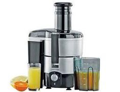 What Is The Difference Between a Blender and a Juicer?