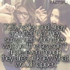 Pretty Little Liars. is it wierd to say i can picture that