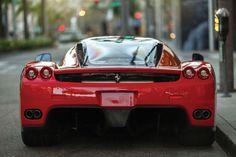 Cool Ferrari 2017: 2003 Ferrari Enzo : La Enzo ferrari, souvent, a tort, appelée Ferrari enzo, est... Car24 - World Bayers Check more at http://car24.top/2017/2017/08/10/ferrari-2017-2003-ferrari-enzo-la-enzo-ferrari-souvent-a-tort-appelee-ferrari-enzo-est-car24-world-bayers/