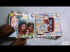 shikha kreations - YouTube Memorable Gifts, The Creator, How To Memorize Things, Youtube, Youtubers, Youtube Movies