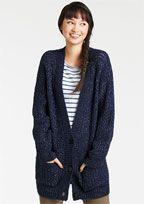 Comfy grandma sweater!... my favorite!!