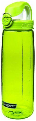 Nalgene Everyday OTF 0,7 L, grün