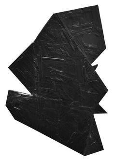 Marcin Dudek, 'Department of Subterranea - La Grave I,' 2014, Edel Assanti