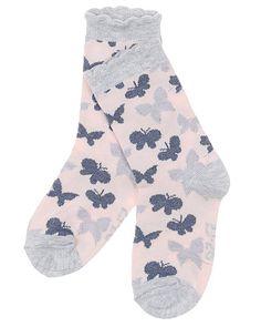 Super lækre Melton sokker Melton Strømper og strømpebukser til Børnetøj til hverdag og fest