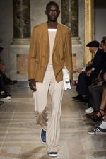 Ports 1961 Spring 2015 Menswear Collection on Style.com: Complete Collection