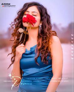 Indian Wedding Photography Poses, Couple Photography Poses, Girl Pictures, Girl Photos, Couple Photos, Boy And Girl Best Friends, Stylish Girls Photos, Beautiful Girl Image, Girls Dpz