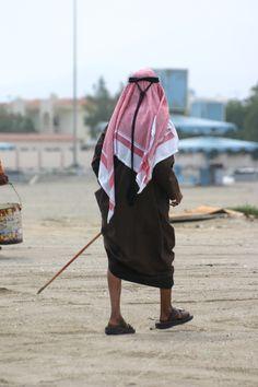 #AbuDhabi http://VIPsAccess.com/luxury-hotels-dubai.html