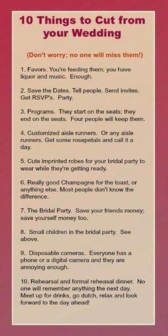 Wedding Checklist Timeline, Wedding Timeline, Wedding Vows, Budget Wedding, Plan Your Wedding, Wedding Guest Book, Wedding Ideas, Wedding Hacks, Wedding Dresses