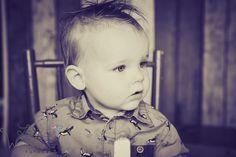 Baby Fotografie Little Wonders