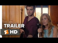 Watch or download Road Games movie- Free Movie Download