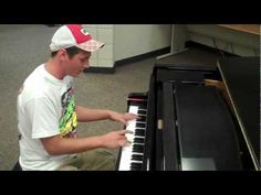 ▶ Jacob Tolliver - You Win Again - YouTube