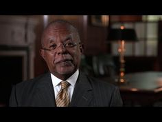 Finding Your Roots Season 2 Episode 3 Our American Storytellers - YouTube