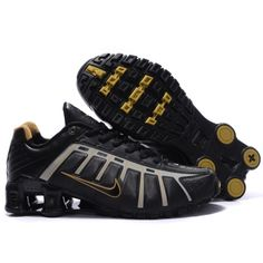 brand new e63b6 495df Find Men s Nike Shox NZ Shoes Black Grey For Sale online or in  Jordanremise. Shop Top Brands and the latest styles Men s Nike Shox NZ Shoes  Black Grey For ...