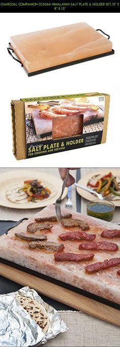 Himalayan salt plate - round 6    Himalayan salt plate Products and Salts & Himalayan salt plate - round 6