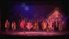Siamsa Tire, National Folk Theatre of Ireland, Tralee, Co. Irish Roots, Irish Traditions, The Fosters, Ireland, Folk, Concert, Theatre, Popular, Theatres