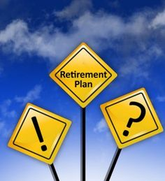 What's the best way of including real estate in a retirement plan? This asset class, appropriately owned, can help support you well in retirement.