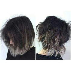 Cut and color <3