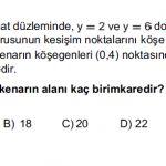 39. SORU