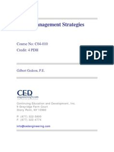Ramp Management Strategies Word Doc, Plane, Management, Science, How To Plan, Words, Aircraft, Airplanes, Airplane