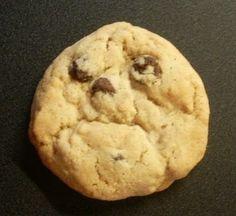grumpy old cookie