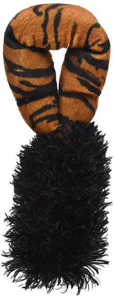 KONG Kickeroo Teaser Catnip Toy, Colors Vary *** See this great product. (This is an affiliate link and I receive a commission for the sales)