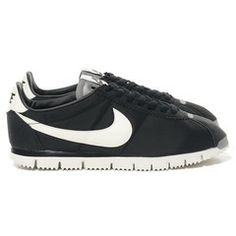 brand new 4a6ba fb0cf 81 Best tight kicks images  Air force 1, Shoes sneakers, Bas