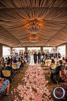 Vintage Wedding Design: Asheville, NC, Greenville, SC, Nashville, TN, and Savannah, GA: Shay Brown Events