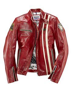 original wolverine lederjacke motocycle jacket. Black Bedroom Furniture Sets. Home Design Ideas
