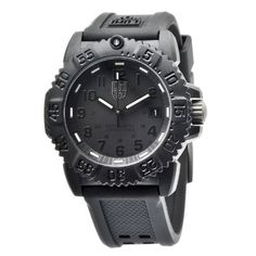 Only $183.20 from Luminox | Top Shopping  Order at http://www.mondosworld.com/go/product.php?asin=B004D7SI1O
