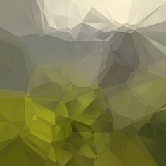 extended voronoi | Flickr - Photo Sharing!