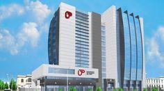 UTP invierte US$ 20 millones en construcción de nueva sede tecnológica en Lima #Gestion