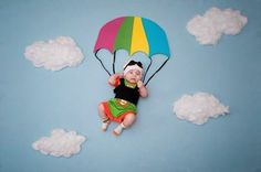 New Ideas For New Born Baby Photography : Младенцы Newborn Photography Poses, Newborn Baby Photography, Children Photography, Toddler Boy Photography, Photography Outfits, Newborn Posing, People Photography, Photography Props, Cute Baby Pictures