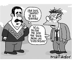 Relación tóxica Adult Humor, Comedy, Toxic Relationships, Caricatures, Comedy Theater, Comedy Movies