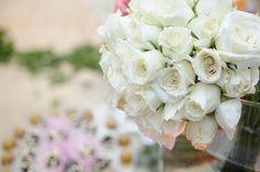 http://www.casamentos.com.br/artigos/buques-de-noiva-pure-white--c5805