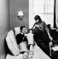 Anne Sexton, Writers And Poets, Ted Hughes Sylvia Plath, American Poets, Anais Nin, Book Images, The New Yorker, Book Authors, Actors