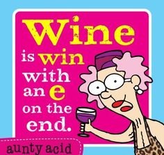 Image detail for -Dating 'n More :: View topic - Aunty Acid - Daily