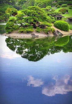 ... #japan