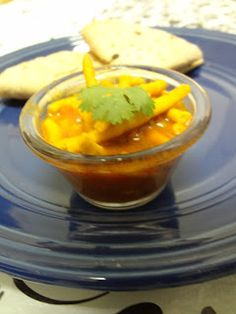 This curry is a popular Rajasthani andGujaratiside dish for chapathi. Yesterday was talking to my mom abt the traditional rajasthani rec...
