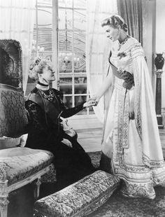 anastasia 1956 | Anastasia (Anastasia) (1956)