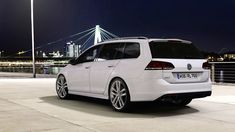 Image result for rear lights golf r variant