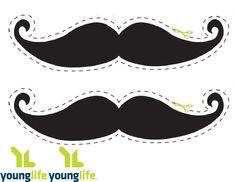 YL Mustache Club | Scribd