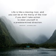 What direction is your life moving in this Thursday? Are you directing it or is it just flowing in no direction. #life #direction Take Action, Life Is Like, Your Life, Thursday, Memes, Quotes, Travel, Qoutes, Dating