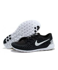 b17cee2c96 Cheap Nike Free 5.0 Mens Shoes Store 5393 Cheap Nike
