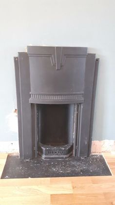 50 best fireplaces 1920s bungalow images fire places fireplace rh pinterest com