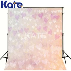 Find More Background Information about Green Screen Colorful Love For New Baby Kate Background Backdrop Backgrounds For Photo Studio,High Quality baby boy christmas outfit,China baby figure Suppliers, Cheap screen silver from Art photography Background on Aliexpress.com