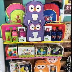 And if you want to know where to find Eco friend back packs and lunch packs for your kids head to @cradlecribsandkids_dapto they stock Apple Park and there are many stores near you or jump online at www.appleparkkids.com.au there are plenty to choose from!! #appleparkaustralia #backpack #lunchpack  #eco #ecofriendly #ecotoys #ecofriendly #organic #organiclife #kids #backtoschool #backtokindy #recycle