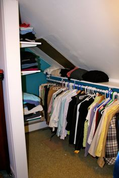 1000 Images About Closets On Pinterest Ikea Pax Ikea