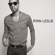 Gibberish, a song by Ryan Leslie on Spotify